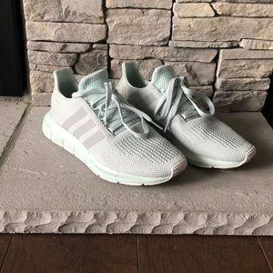 Adidas Swift Run, 8